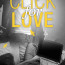 Click for Love – Cover Reveal