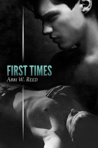 first_times