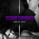 Second Thoughts – Leseprobe